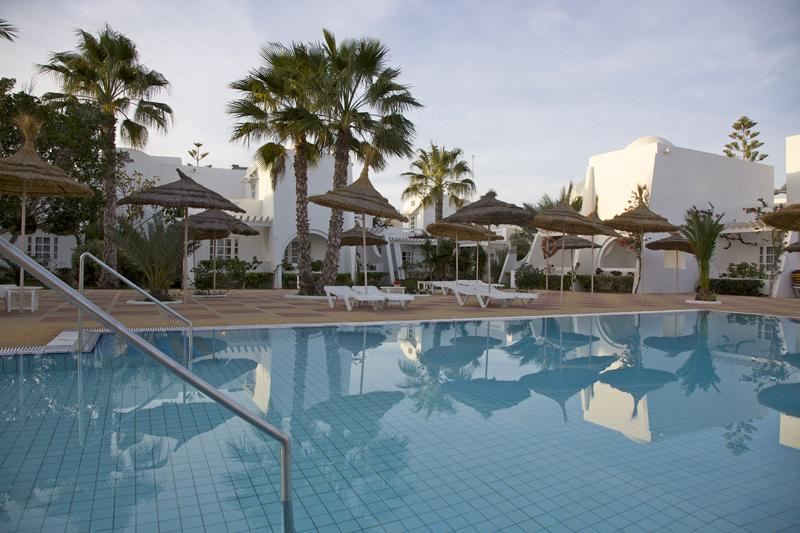 hotel-cesar-thalasso